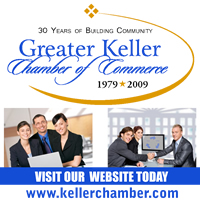 greater-keller-chamber-of-commerce