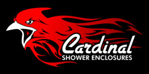 cardinal-shower-logo-on-black